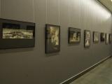 Gintaras Jaronis Fotografijų paroda Kelionių fragmentai - Infraraudonoji fotografija 2015